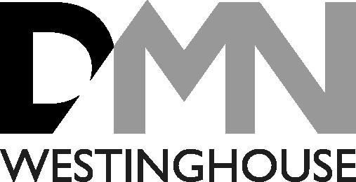1_DMN_LOGO_WESTINGHOUSE-grey