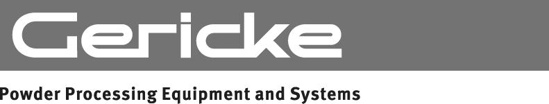 Gericke_Logo_grey_UK