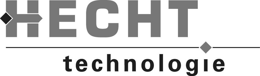 hecht_technologie-grey