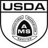 USDA godkendte cellesluer og tovejsfordelere fra DMN-Westinghouse