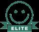 elite smiley fødevarestyrelsen