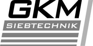 GKM Siebtechnik