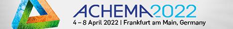 Achema 2022