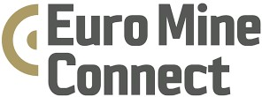 Euro Mine Connect